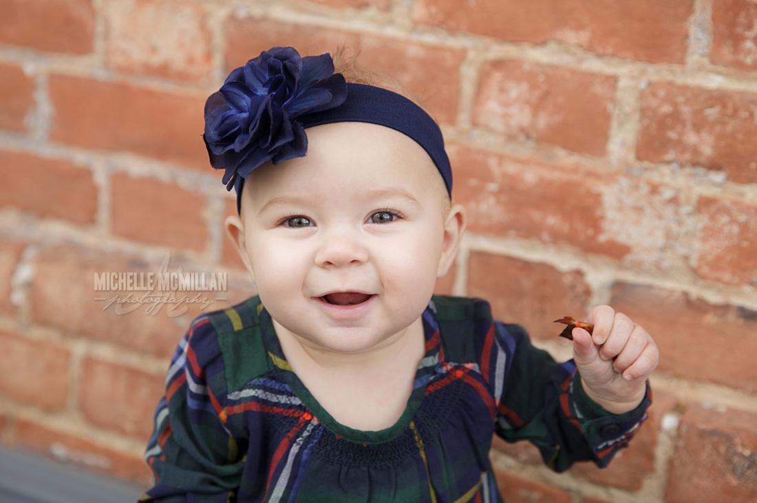 Baby photographer Leitchfield, KY