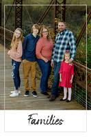 FamiliesHomePageButton