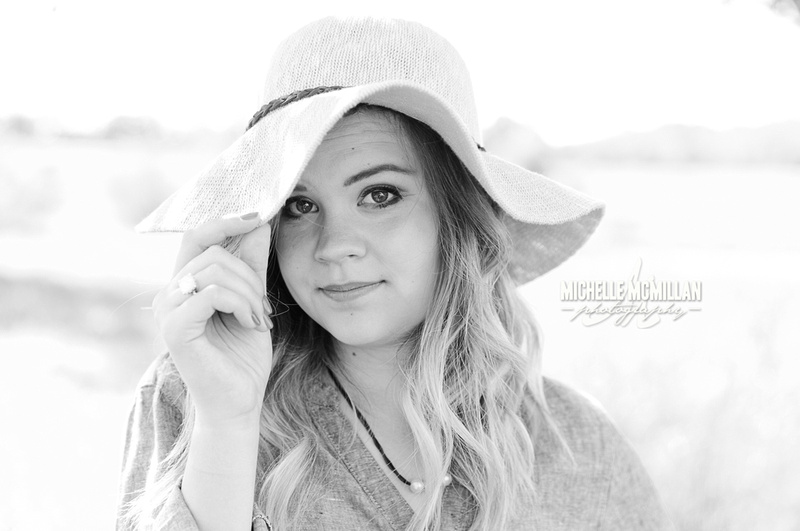 Bowling Green KY Photographer