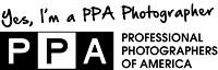 PPA_Logo_Wide_YES-I-AM_Black