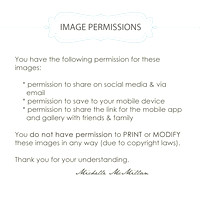 AppImagePermissions