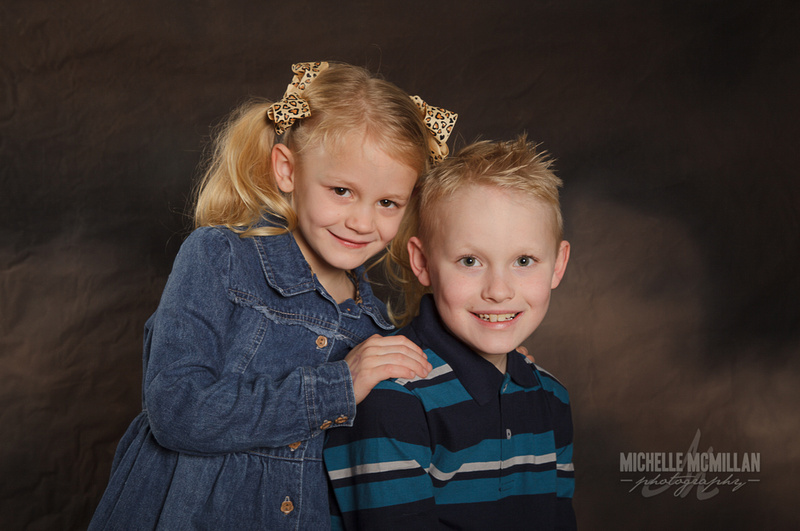 Leitchfield Child Photographer