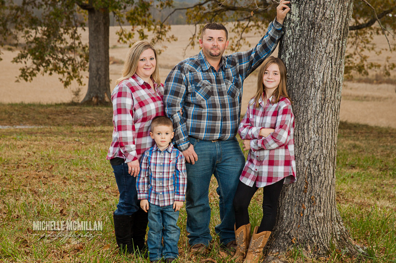 Brownsville KY photographer